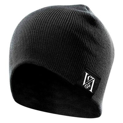 9f9ddd91f Beanies and caps Archives - Paitamesta